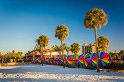 Hotel Lexington Inn & Suites - Daytona Beach   in Daytona Beach (Florida) USA Westküsten-Staaten