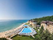 Bulgarien,     Riviera Nord (Goldstrand),     Riviera Beach Hotel in Goldstrand  ab Saarbrücken