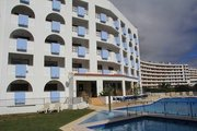 Langzeiturlaub Portugal - Algarve - Albufeira - Varandas de Albufeira