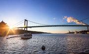 Last Minute Schweden - Göteborg & Umgebung - Reiseangebot
