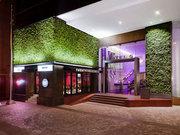 Thailand,     Bangkok & Umgebung,     Pullman Bangkok Hotel G in Bangkok  ab Saarbrücken