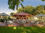 JT Touristik         El Embajador, a Royal Hideaway Hotel in Santo Domingo