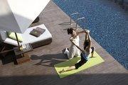 Thailand,     Bangkok & Umgebung,     Pullman Bangkok Grande Sukhumvit Asoke Hotel in Bangkok  ab Saarbrücken