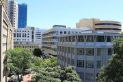 Reisen Angebot - Last Minute Kapstadt (Südafrika)
