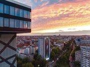 Deutschland Ost