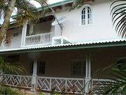 JT Touristik         Villa Serena in Samana