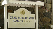 JT Touristik         Luxury Bahia Principe Samana in Samana