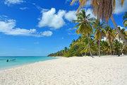 JT Touristik         Luxury Bahia Principe Bouganville in San Pedro de Macorís