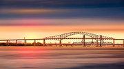 Reisen Angebot - Last Minute New York-Newark