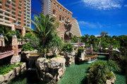 Thailand,     Pattaya,     Centara Grand Mirage Beach Resort Pattaya in Pattaya  ab Saarbrücken