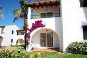 Hotel Spanien,   Menorca,   Vista Picas in Ciutadella de Menorca  auf den Balearen in Eigenanreise