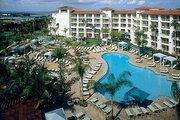 USA,     Kalifornien,     Park Hyatt Aviara Resort, Spa & Golf Club in Carlsbad (Kalifornien)  ab Saarbrücken SCN