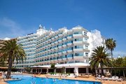 Hotel Spanien,   Mallorca,   Ola Aparthotel Tomir in Portals Nous  auf den Balearen in Eigenanreise
