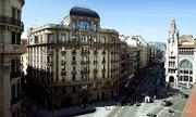 Spanien,     Barcelona & Umgebung,     Ohla in Barcelona  ab Saarbrücken SCN