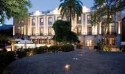 Spanien,     Mallorca,     Gran Hotel Soller in Sóller  ab Saarbrücken