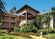 JT Touristik         Vista Sol Punta Cana Beach Resort & Spa in Bávaro