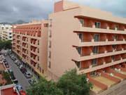 El Puerto Hotel & Apartamentos in Ibiza-Stadt  ab Saarbrücken