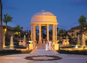 JT Touristik         Dreams Punta Cana Resort & Spa in Uvero Alto