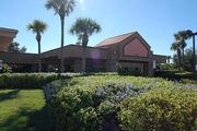 Hotel Champions World Resort   in Orlando USA Westküsten-Staaten