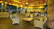 JT Touristik         Viva Wyndham Dominicus Beach in La Romana