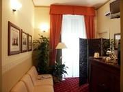 Reisen Angebot - Last Minute Catania