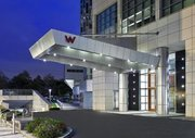 Pauschalreise Hotel USA,     New York & New Jersey,     W Hotels Hoboken in Hoboken