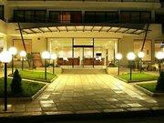 Pauschalreise Hotel Bulgarien,     Riviera Nord (Goldstrand),     Gladiola in Goldstrand
