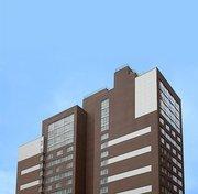 Pauschalreise Hotel USA,     New York & New Jersey,     Sheraton Tribeca in New York City - Manhattan