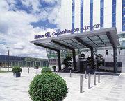 Dänemark,     Kopenhagen & Umgebung,     Clarion Hotel Copenhagen Airport in Kopenhagen  ab Saarbrücken SCN