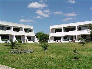 Hotel   Algarve,   Quinta das Figueirinhas in Porches  in Portugal in Eigenanreise