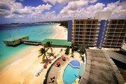 Pauschalreise Hotel Barbados,     Barbados,     Radisson Aquatica Resort Barbados in Bridgetown
