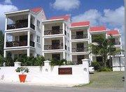 Pauschalreise Hotel Barbados,     Barbados,     Silver Point in Christ Church