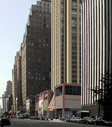 Pauschalreise Hotel USA,     New York & New Jersey,     Residence Inn New York Manhattan/Times Square in New York City - Manhattan
