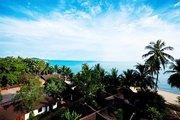 Pauschalreise Hotel Thailand,     Ko Samui,     Paradise Beach Resort in Maenam