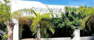 Billige Flüge nach Cancun & Sotavento Hotel & Yacht Club in Cancún