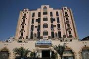 Billige Flüge nach Amman & Golden Tulip Aqaba in Aqaba