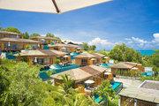 Pauschalreise Hotel Thailand,     Ko Samui,     KC Resort & Over Water Villas in Koh Samui