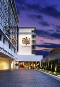 USA,     Kalifornien,     SLS Hotel, a Luxury Collection Hotel, Beverly Hills in Beverly Hills  ab Saarbrücken SCN