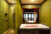 Pauschalreise Hotel Thailand,     Ko Samui,     Nora Buri Resort & Spa in Chaweng Beach