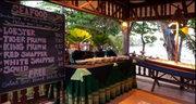 Pauschalreise Hotel Thailand,     Ko Samui,     First Bungalow Beach Resort in Chaweng Beach