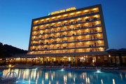 Pauschalreise Hotel Bulgarien,     Riviera Nord (Goldstrand),     Detelina Hotel in Goldstrand