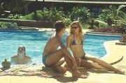 Pauschalreise Hotel Brasilien,     Brasilien - weitere Angebote,     Catussaba Resort Hotel in Salvador