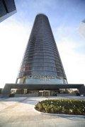 Spanien,     Madrid & Umgebung,     Eurostars Madrid Tower in Madrid  ab Saarbrücken SCN