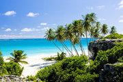 Pauschalreise Hotel Barbados,     Barbados,     Ocean Two Resort & Residences in Dover