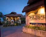 Pauschalreise Hotel Thailand,     Ko Samui,     The Fair House Beach Resort in Chaweng Beach