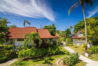 Pauschalreise Hotel Thailand,     Ko Samui,     Coco Palm Beach Resort in Maenam