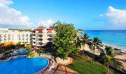 Pauschalreise Hotel Barbados,     Barbados,     Accra Beach in Christ Church