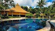 Pauschalreise Hotel Thailand,     Ko Samui,     Chaweng Buri Resort in Chaweng Beach