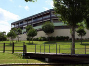 Hotel   Algarve,   Vita Sol Park in Lagos  in Portugal in Eigenanreise