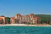 Pauschalreise Hotel Bulgarien,     Riviera Süd (Sonnenstrand),     Royal Park in Elenite